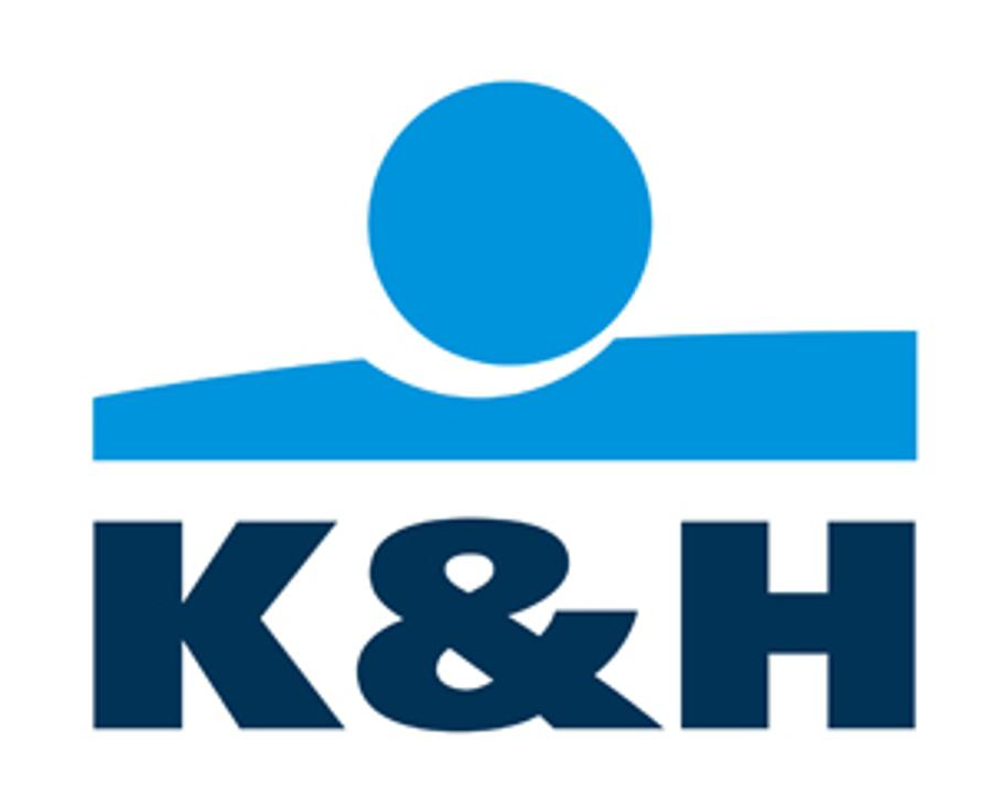 K&H Tapping Almost HUF 130bn Of Cheap Credit In Hungary