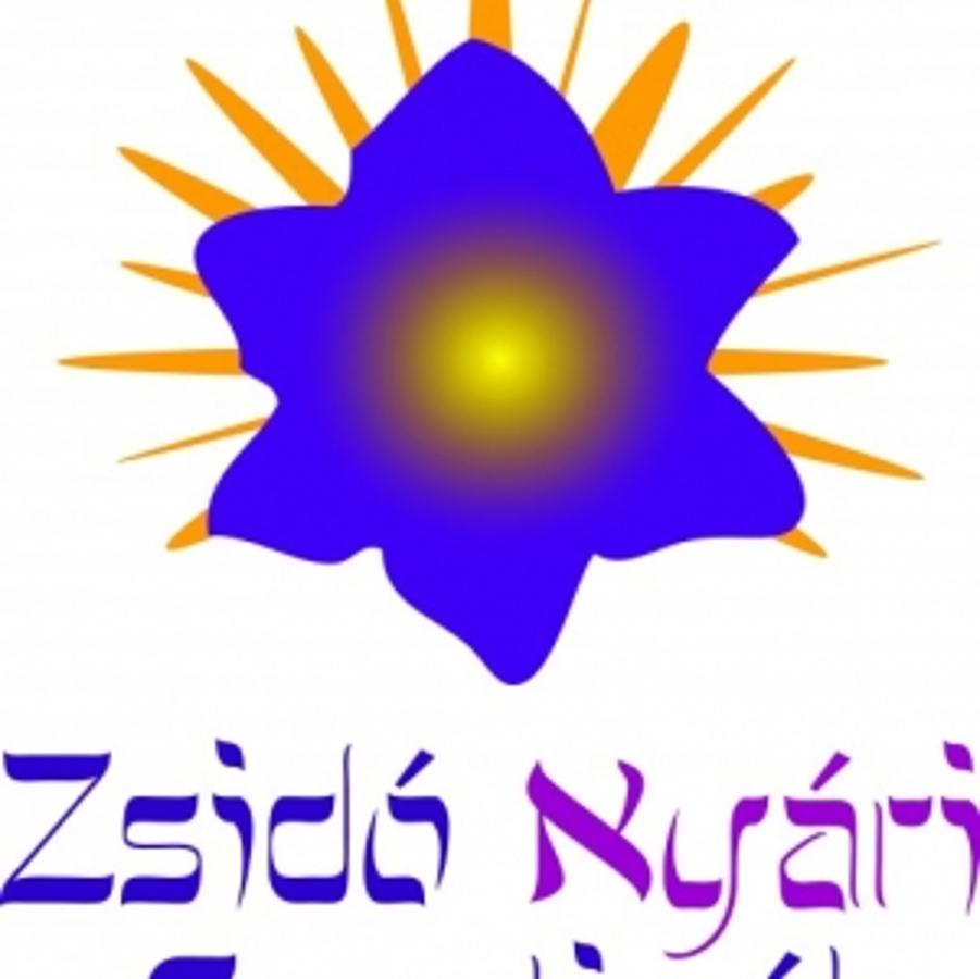 Budapest Jewish Summer Festival With Focus On Holocaust 70th Anniversary