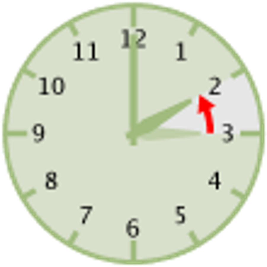 Reminder: Daylight Saving Time Change In Hungary On 26 October
