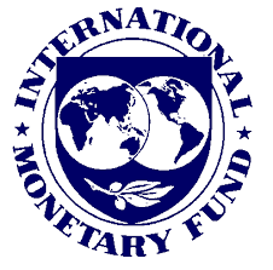 IMF Ups Hungary Growth Forecast To 2.8% In 2014