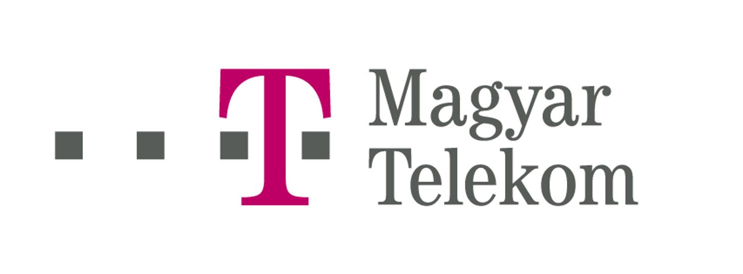 Hungary's Competition Office Fines Magyar Telekom For Misleading Advertising