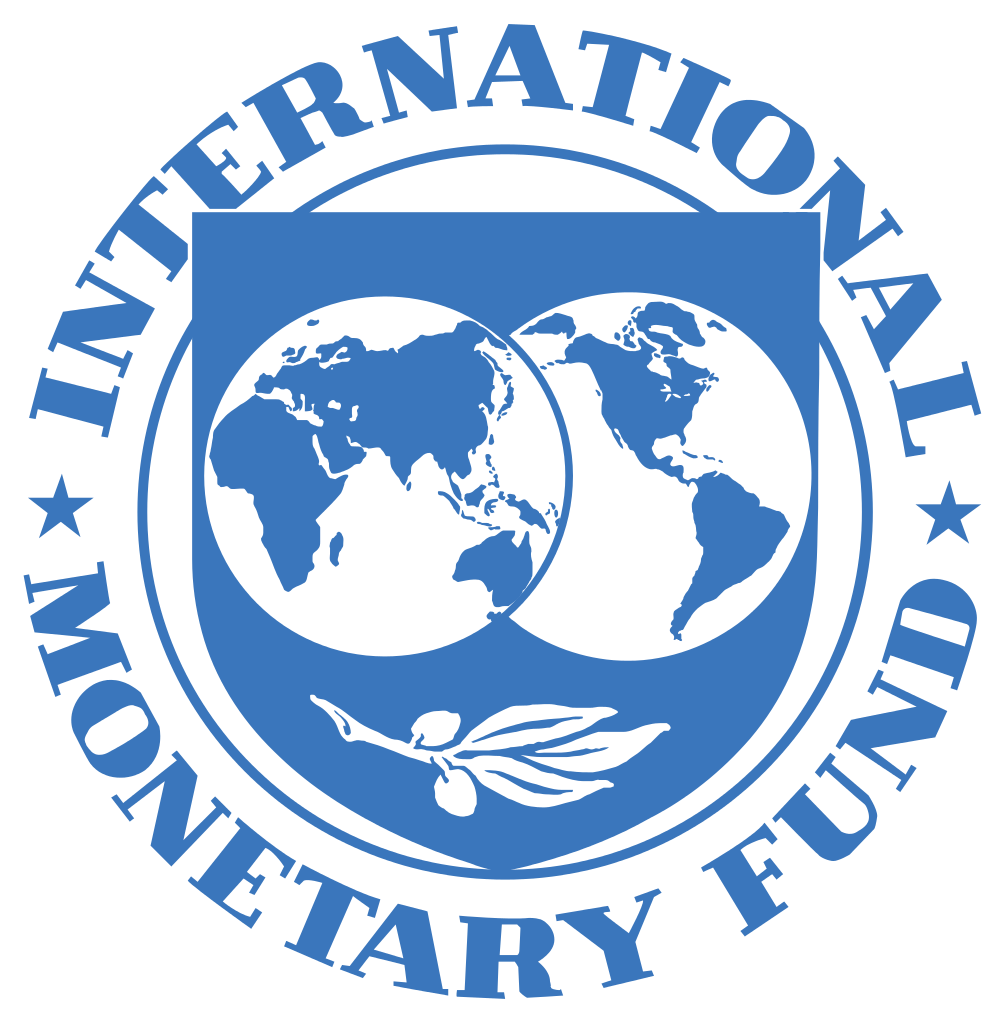 IMF Raises Hungarian Growth Forecast