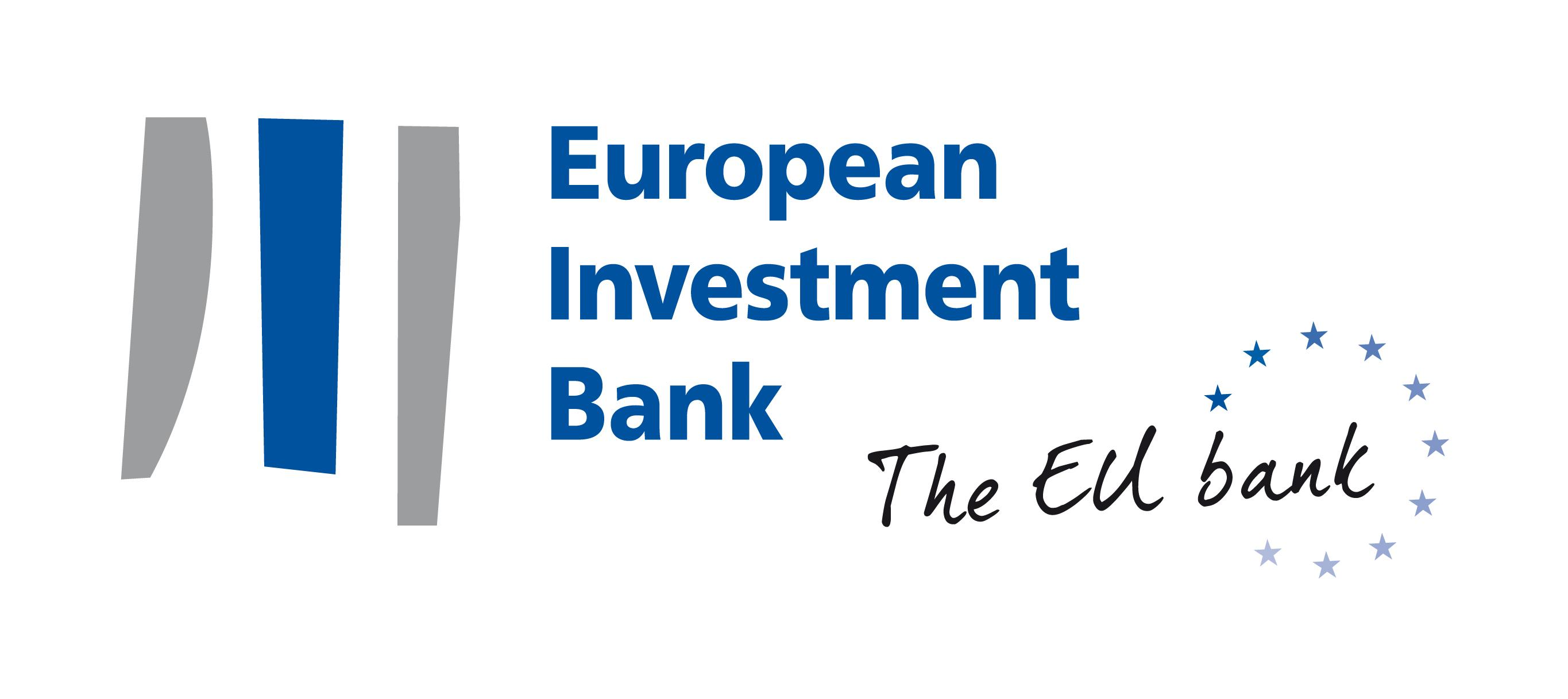 Hungary: EIB Supports SMEs And Municipalities With EUR 100 Million Channelled Through MFB