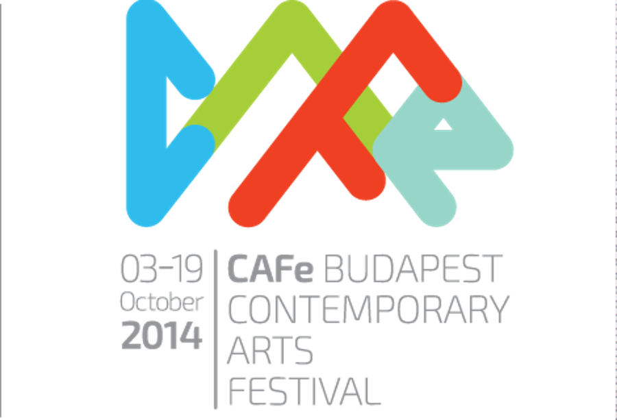 Cafe Budapest Contemporary Arts Festival To Feature Nearly 250 Events