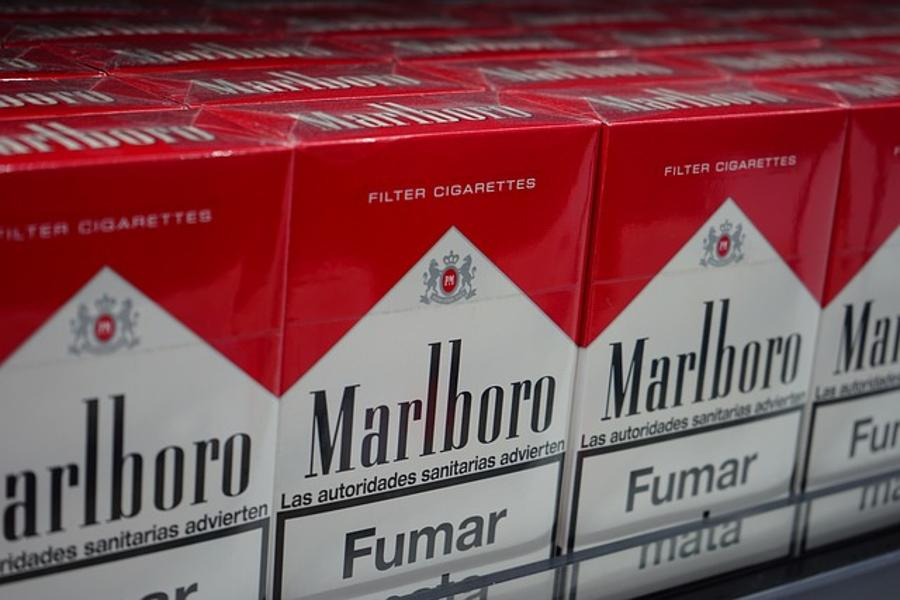 BAT: Tobacco Tax Could Raise Cigarette Prices In Hungary