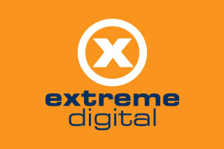 Extreme Digital Starts Black Friday Sales In Hungary