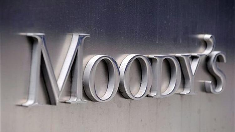 Moody's Sees Improved But Still Slow Mid-Term Growth Outlook For Hungary
