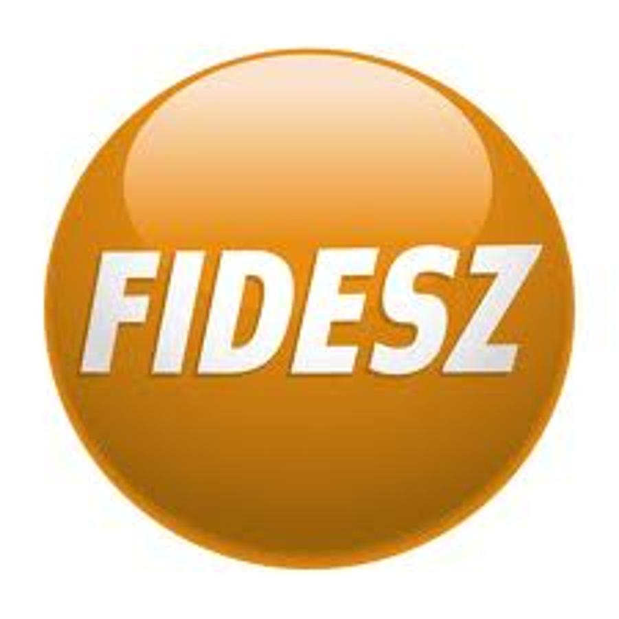 Dramatic Fall In Fidesz Support