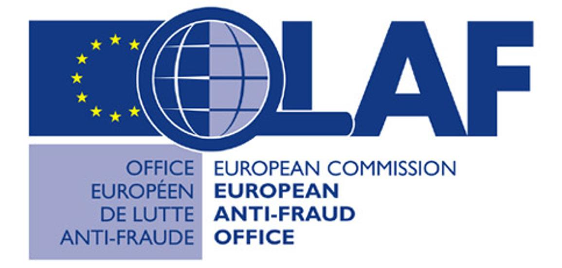 Hungary's Prosecutor Sums Up On European Antifraud Office's Activity