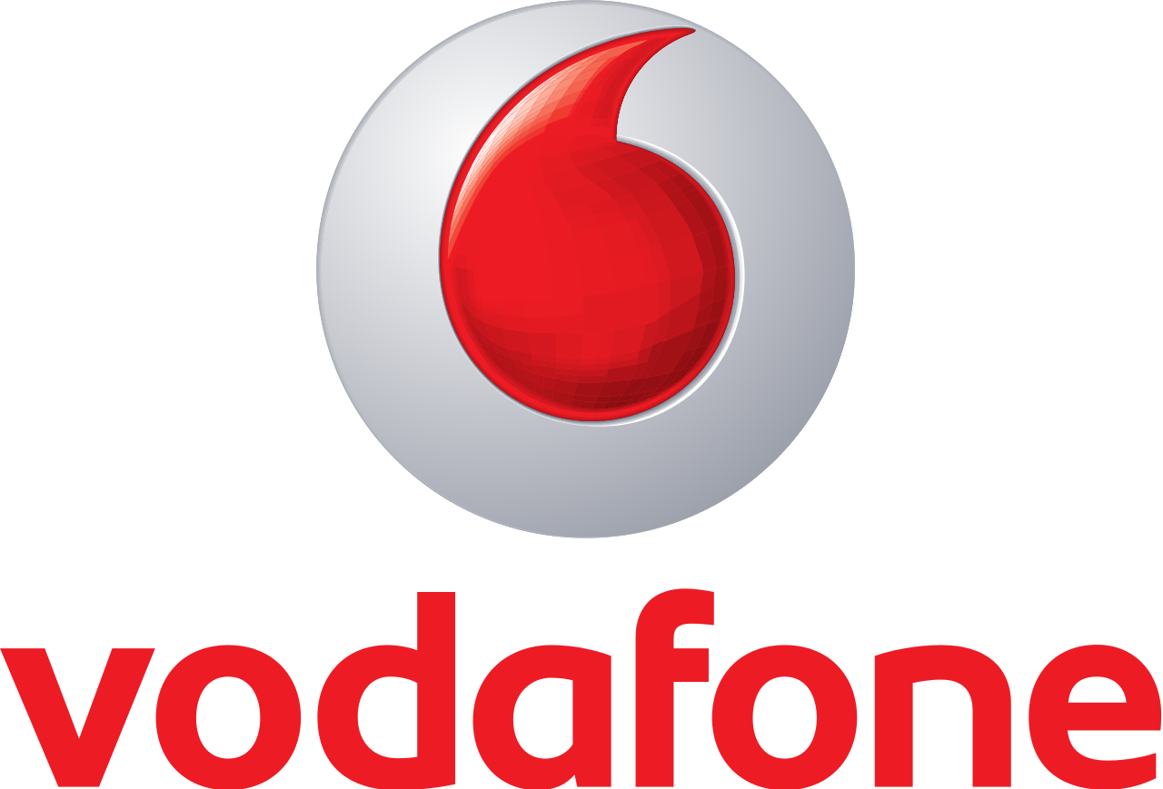 Vodafone Group Clarifies CEO Remark On Hungary Unit