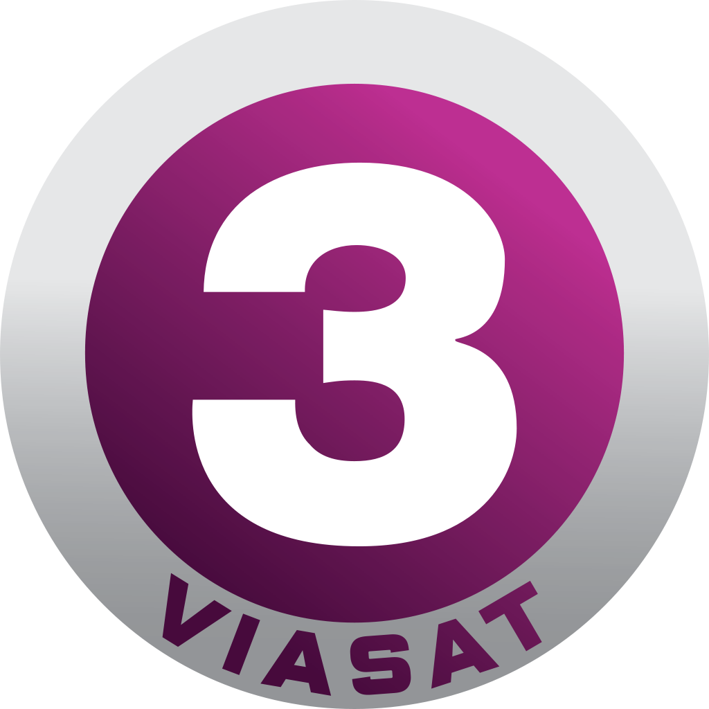 MTG To Sell Viasat Hungary
