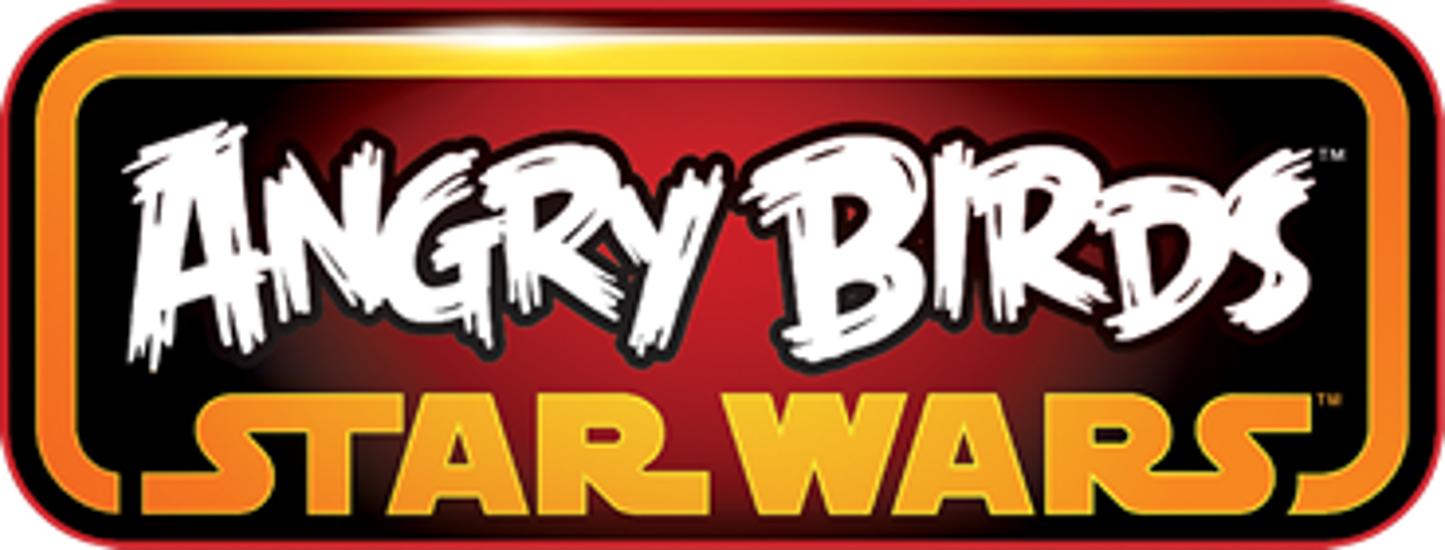Angry Birds Star Wars Promo Now On At Tesco