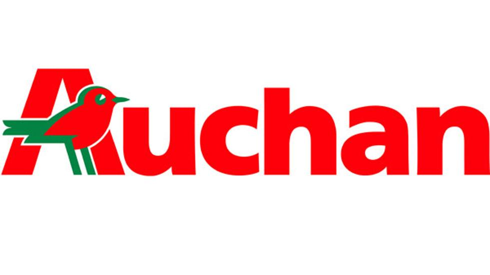 Auchan Plans No Closures In Hungary