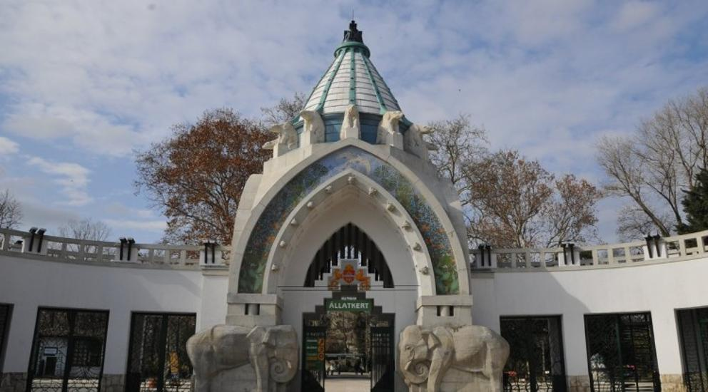 Budapest Zoo To Get HUF 25 Billion In Government Support For Large-Scale Expansion