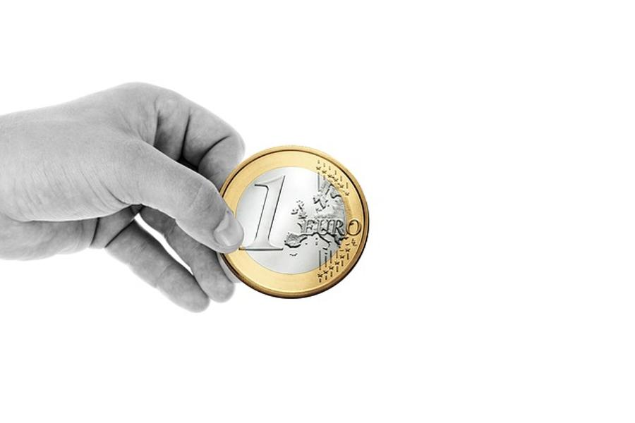 Xpat Opinion: Euro And Forint Weaken