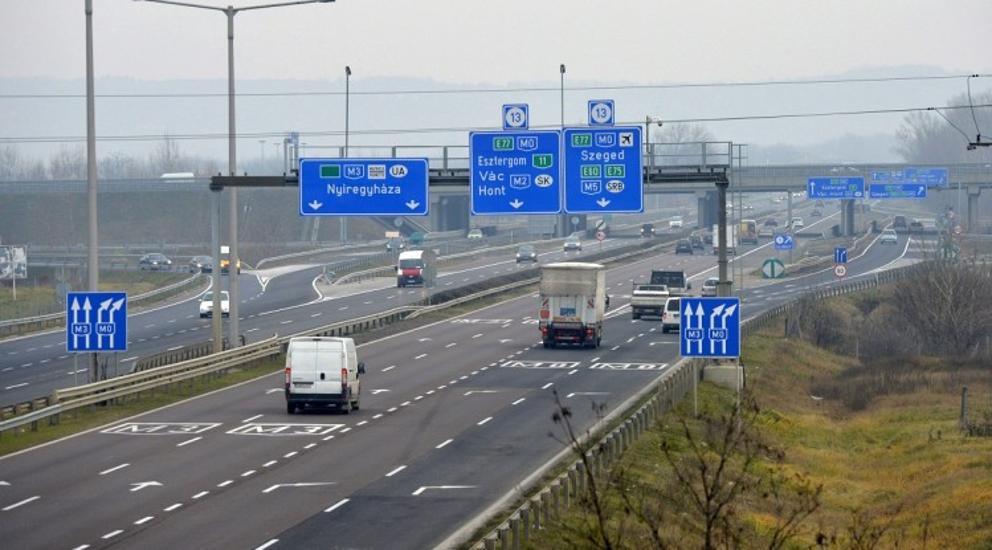 Road Toll System Remains Under Fire Despite Ongoing Changes