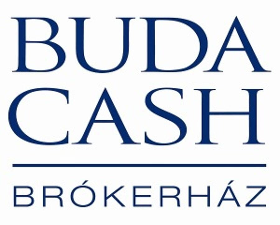 Budapest Brokerage Buda-Cash Can't Account For Ft 100bn