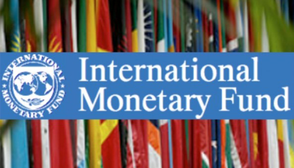 IMF Issues Concluding Statement On Hungary