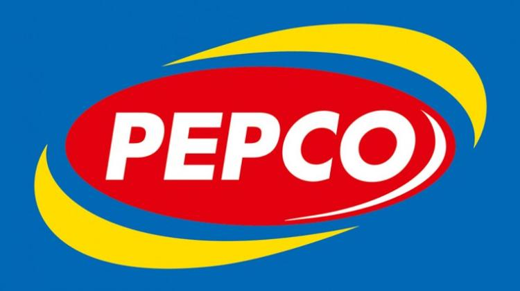 Retail Chain Pepco To Enter Hungarian Market With Stores Across Country