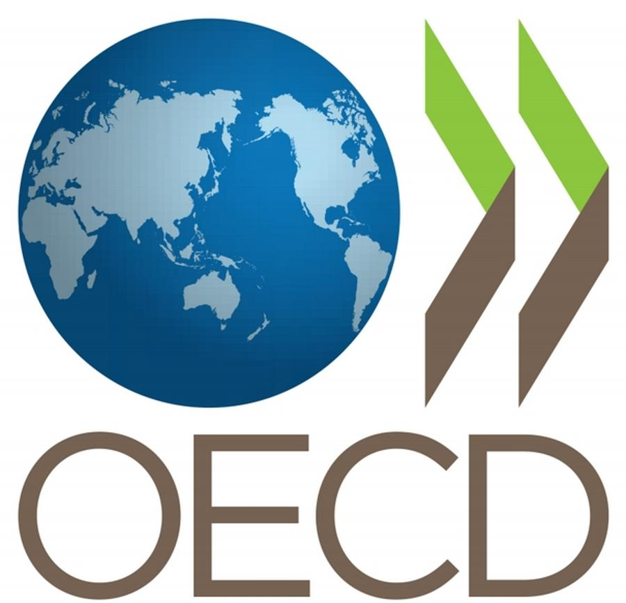 OECD Report On Hungarian Economic Policy Reforms