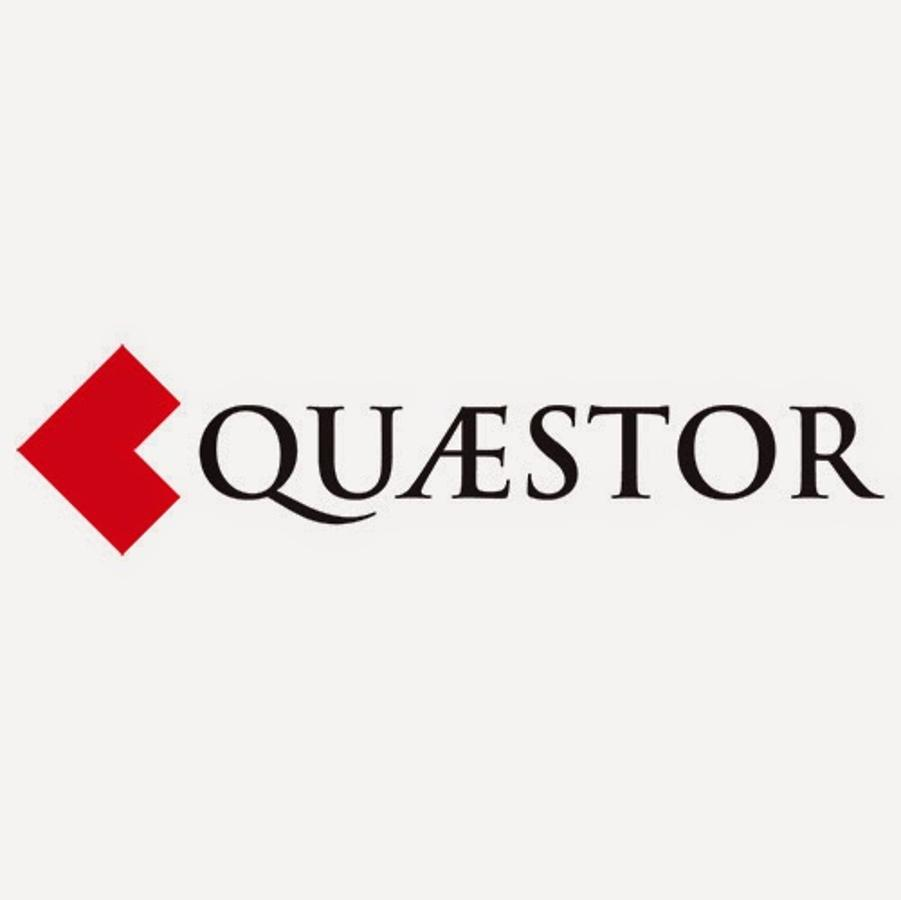 Hungarian Parties Want Answers About Quaestor