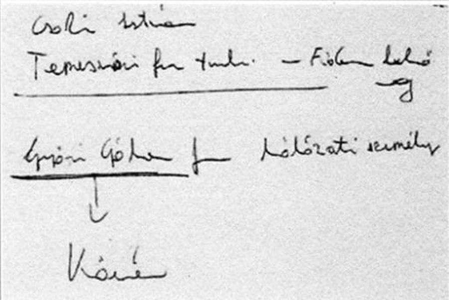 Xpat Opinion: Reverberations After Lajos Simicska's Revelations About Viktor Orbán