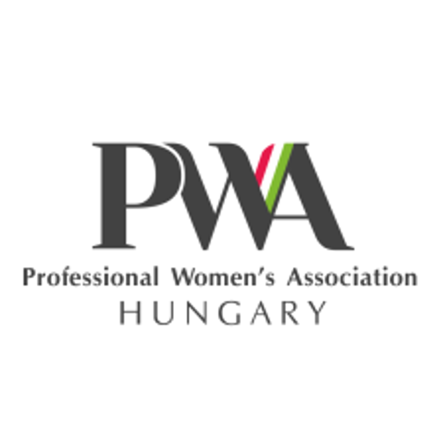 Professional Women's Association Event, Budapest, 26 March