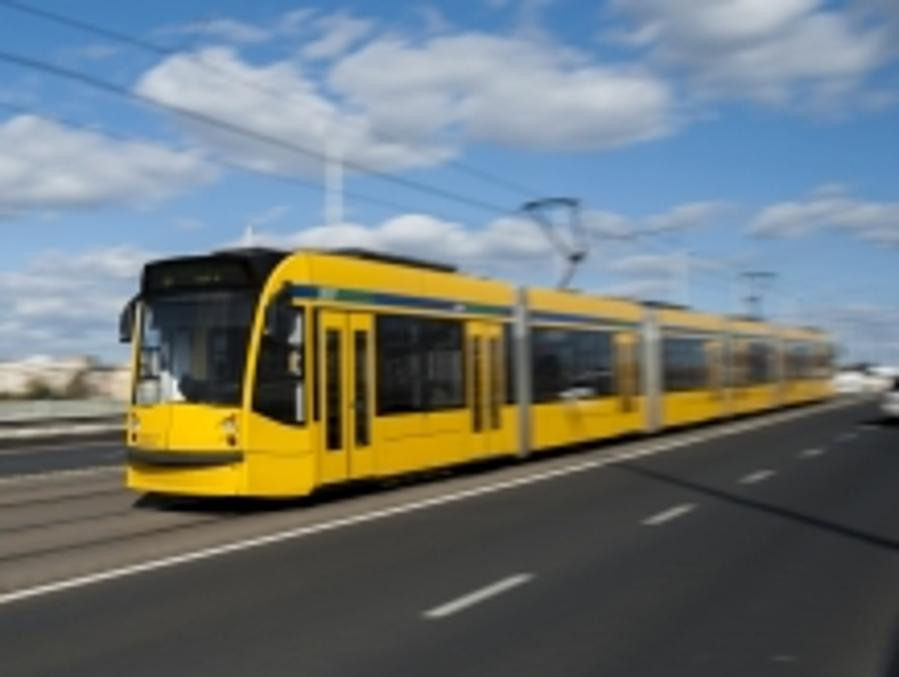 Trams 4 & 6 In Budapest Are Running On Shortened Routes For Circa 2 Months