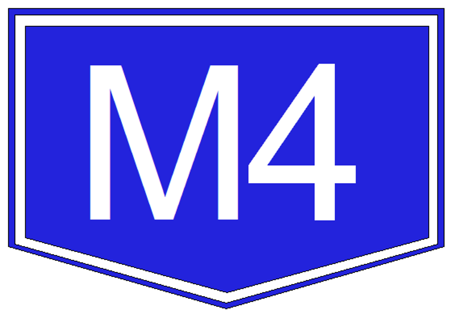 Hungarian Govt Seeks Alternative To M4 Motorway Project