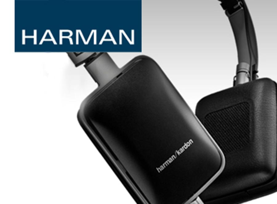 Harman Under Taking HUF 3.5bn Expansion In Hungary