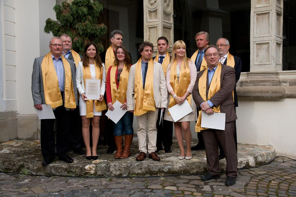 Wines Selected For Great Tokaj Wine Auction 2015