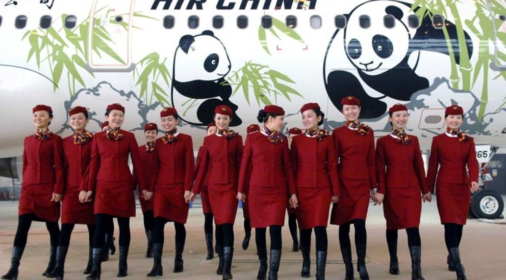 Budapest-Beijing Air Link: Celebration Held In Chinese Capital