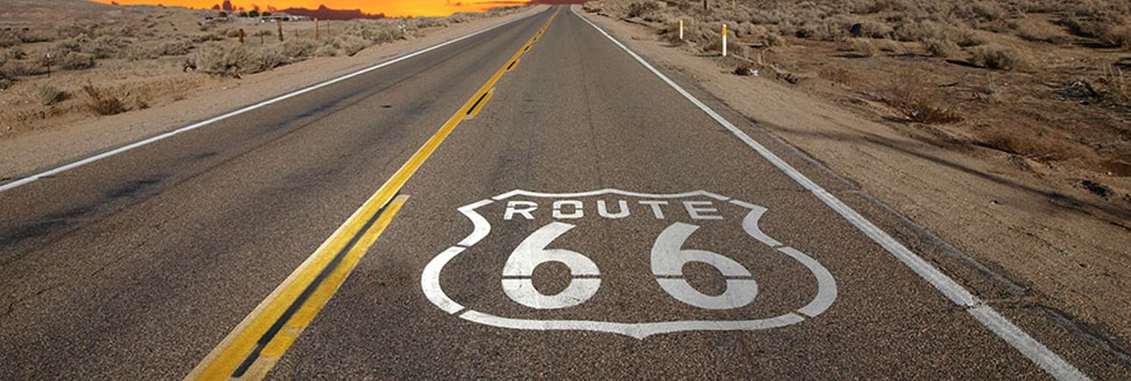 Route 66 Brunch: A Taste Of True Americana At Corinthia Budapest, 24 May