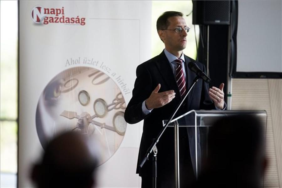 Positive Economic Outlook Key To Construction Sector Upswing In Hungary