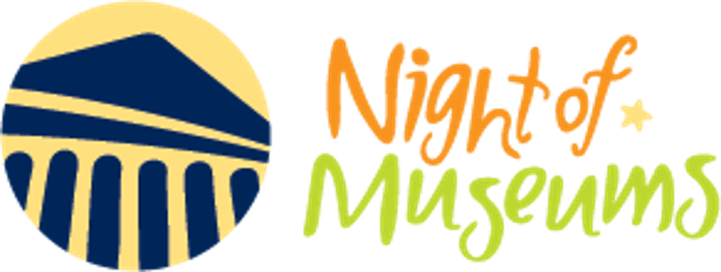 Bigger Than Ever 'Night Of Museums' On Saturday