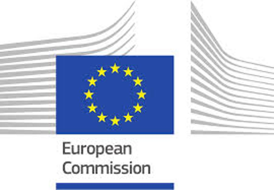 EC Launches Campaign To Increase Consumer Rights Awareness In Hungary