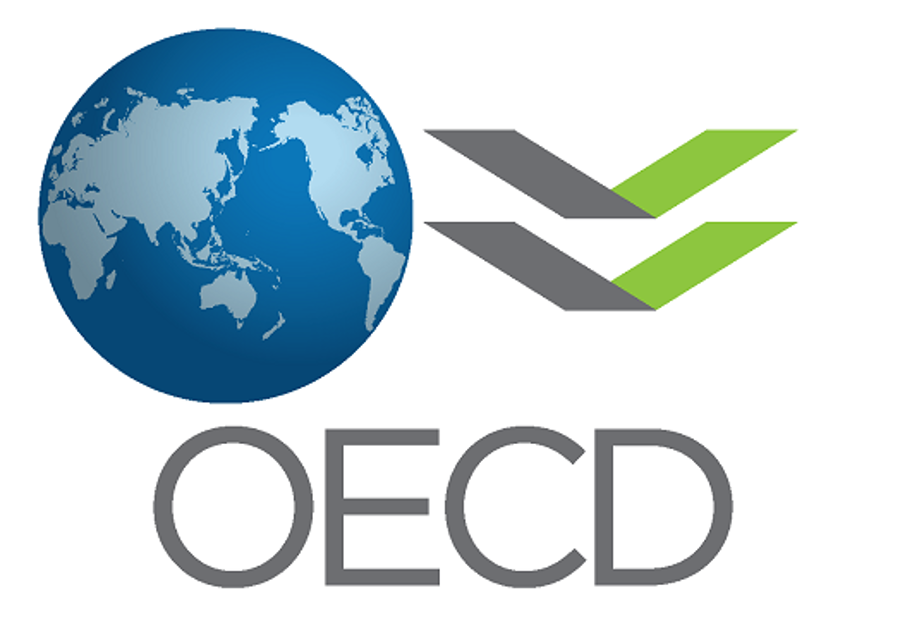 OECD Sees Strong But Slowing Hungarian Economic Growth