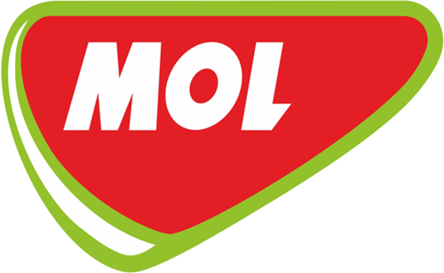 Hungary's MOL Welcomes Croatian Court Ruling