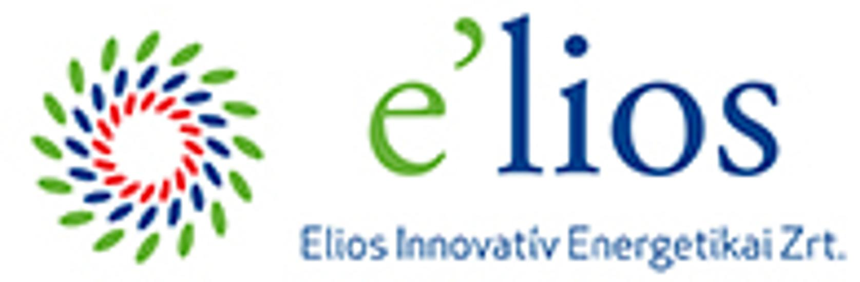OLAF Confirms Inquiry Into Hungarian Company Elios