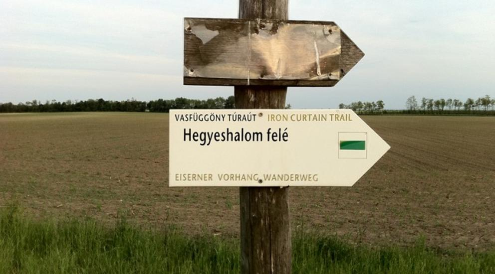 European Commission Gives Green Light To Austria-Hungary Cross-Border Cooperation