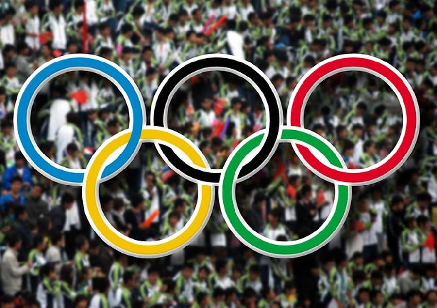 DK Calls On Govt To Abandon 2024 Budapest Summer Olympics Bid
