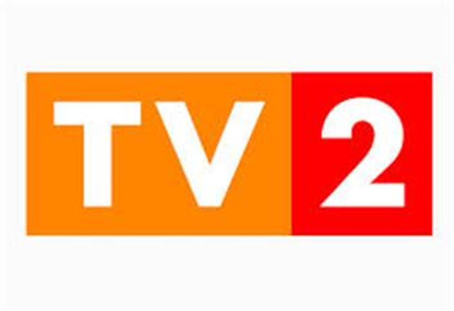 Vajna May Buy Hungary's TV2 This Year