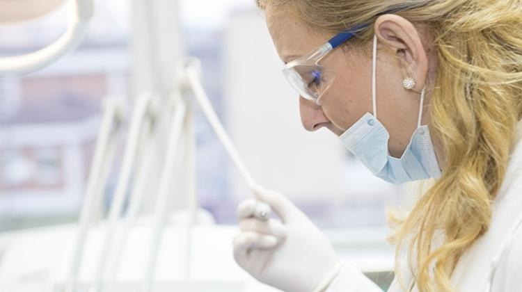 "Dental Tourism: Budapest Becoming ""Teeth-Fixing"" Capital Of Europe"