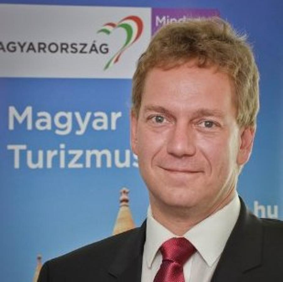 New Tourism Campaign Planned For Hungary