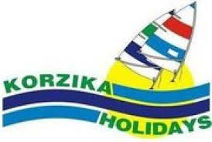 Hungarian Travel Agency Korzika Goes Bust