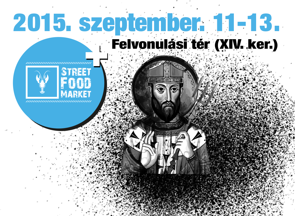 Craft Beer Festival & Street Food Market, 11 - 13 September
