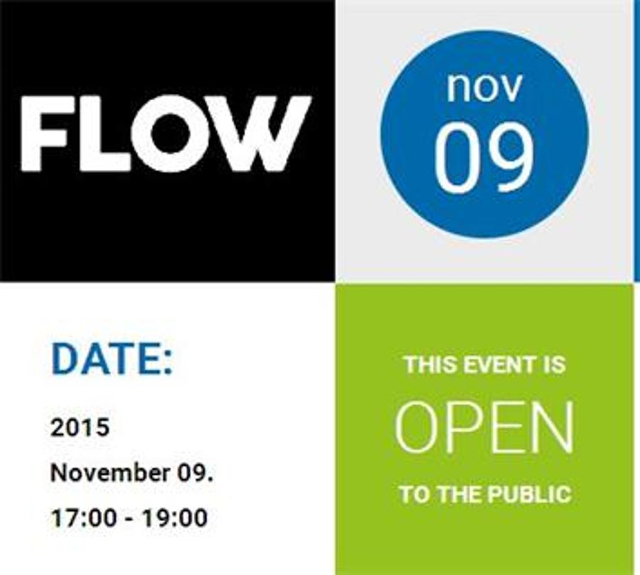 Special Forum Flow: CEU Business School, 9 November