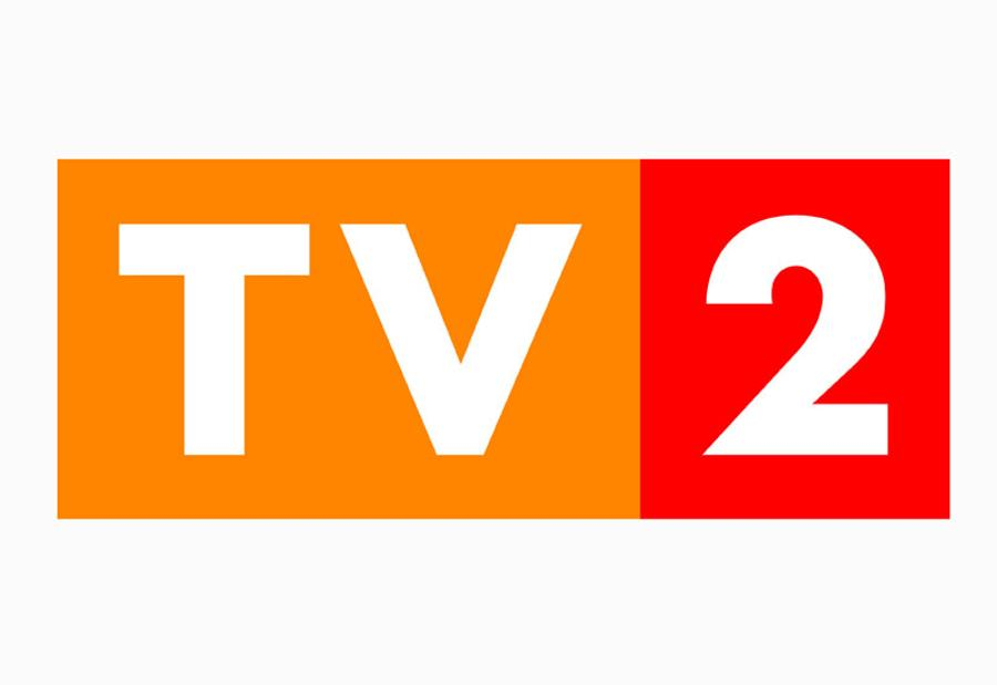 Együtt Refiles Report To Police On 2013 Sale Of Hungarian TV2