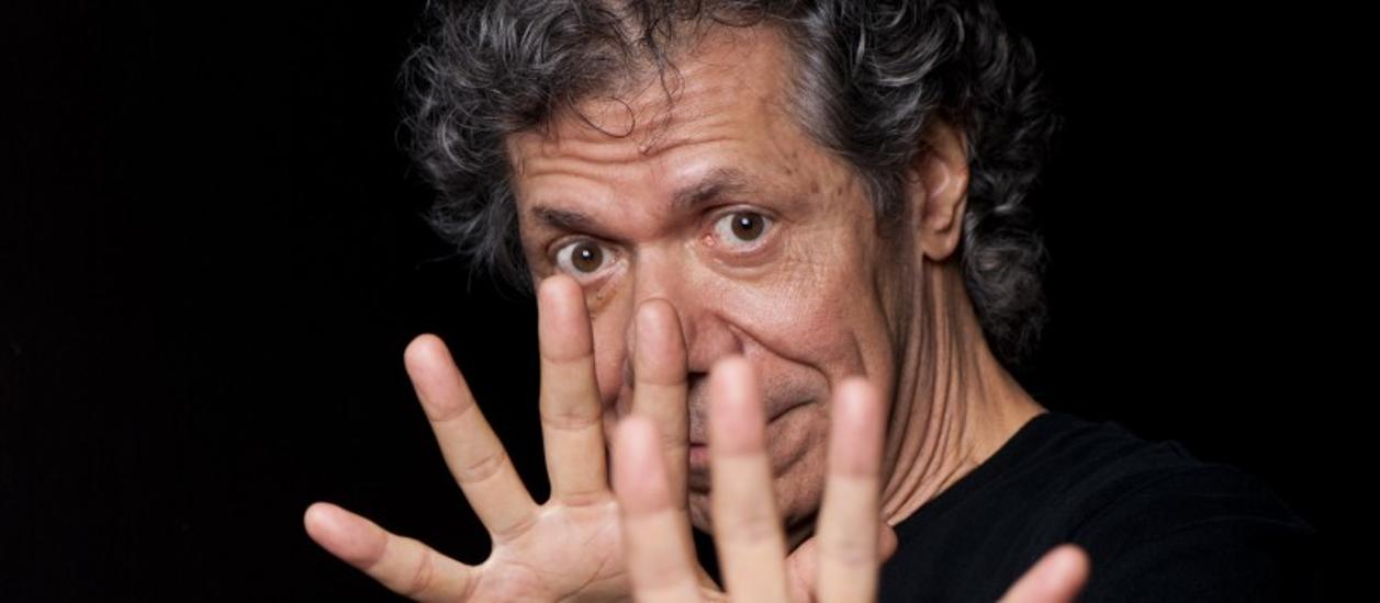 Updated: Chick Corea & The Vigil, Mupa Budapest, 30 October