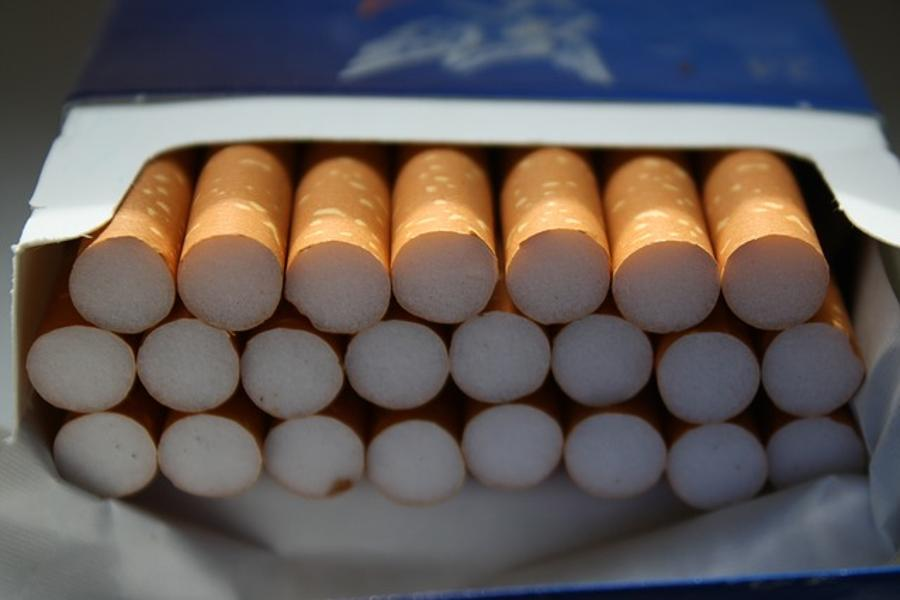 Hungarian Tax Authority Uncovers Intl Money Laundering, Cigarette Smuggling Operation